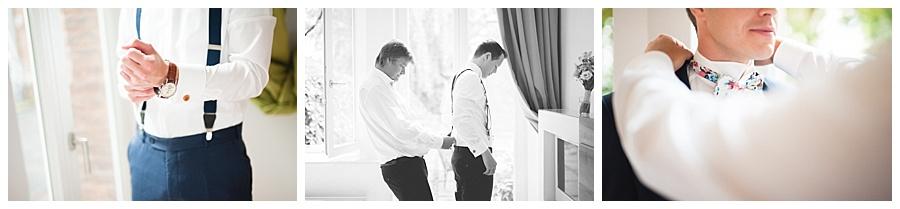 Hochzeitsfotografin_Stuttgart_0212