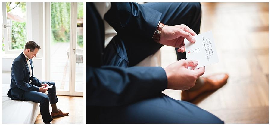 Hochzeitsfotografin_Stuttgart_0213