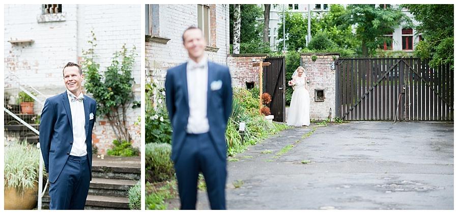 Hochzeitsfotografin_Stuttgart_0227