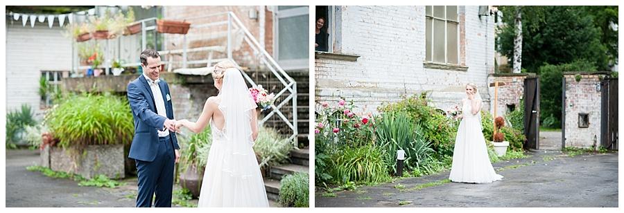 Hochzeitsfotografin_Stuttgart_0228