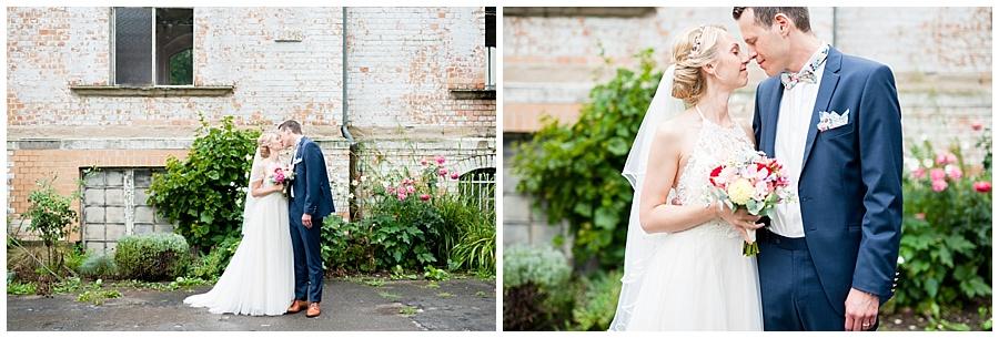 Hochzeitsfotografin_Stuttgart_0233