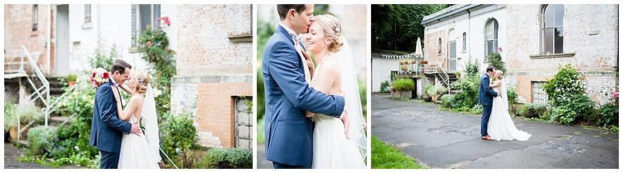 Hochzeitsfotografin_Stuttgart_0234