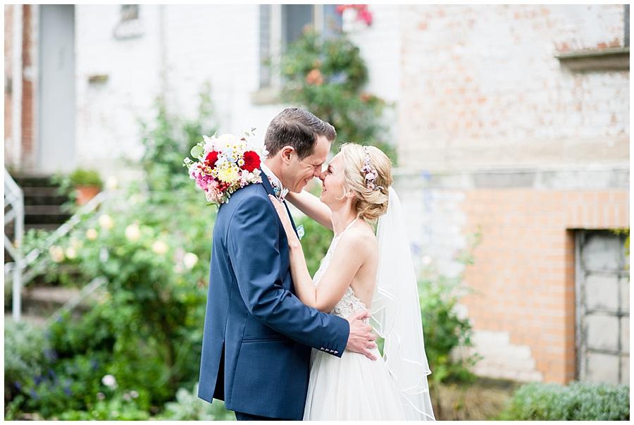 Hochzeitsfotografin_Stuttgart_0235