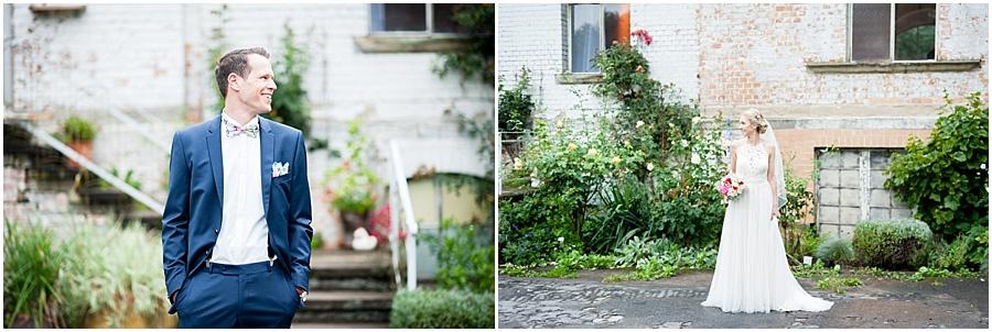 Hochzeitsfotografin_Stuttgart_0237