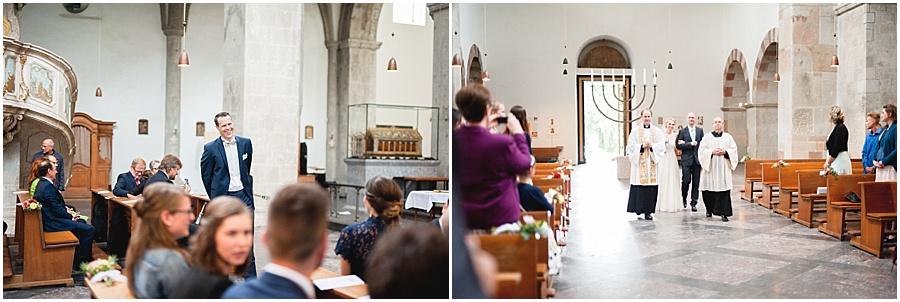 Hochzeitsfotografin_Stuttgart_0240