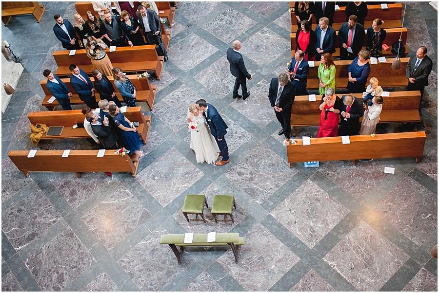 Hochzeitsfotografin_Stuttgart_0243
