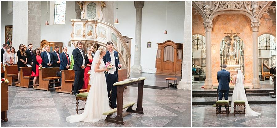 Hochzeitsfotografin_Stuttgart_0244