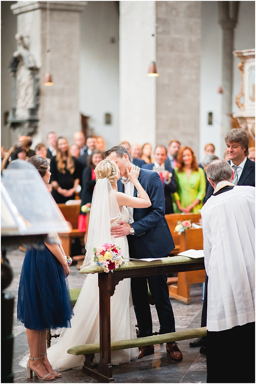 Hochzeitsfotografin_Stuttgart_0246