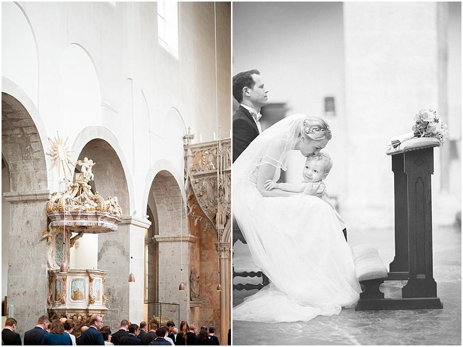 Hochzeitsfotografin_Stuttgart_0248