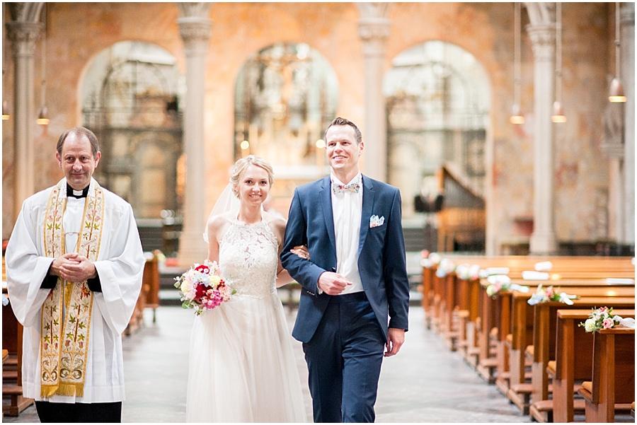 Hochzeitsfotografin_Stuttgart_0249