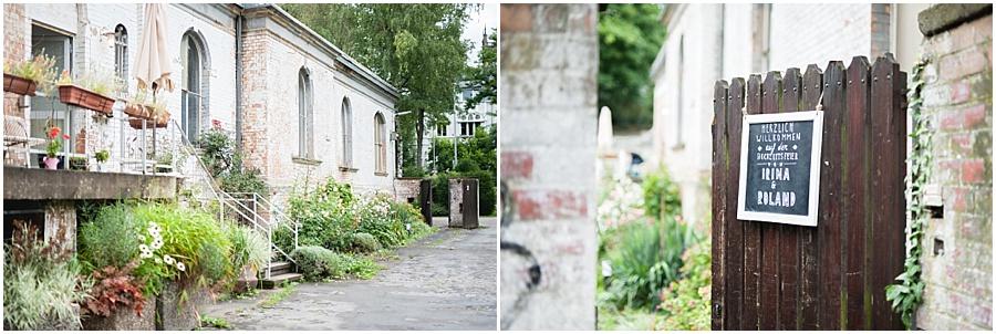 Hochzeitsfotografin_Stuttgart_0252