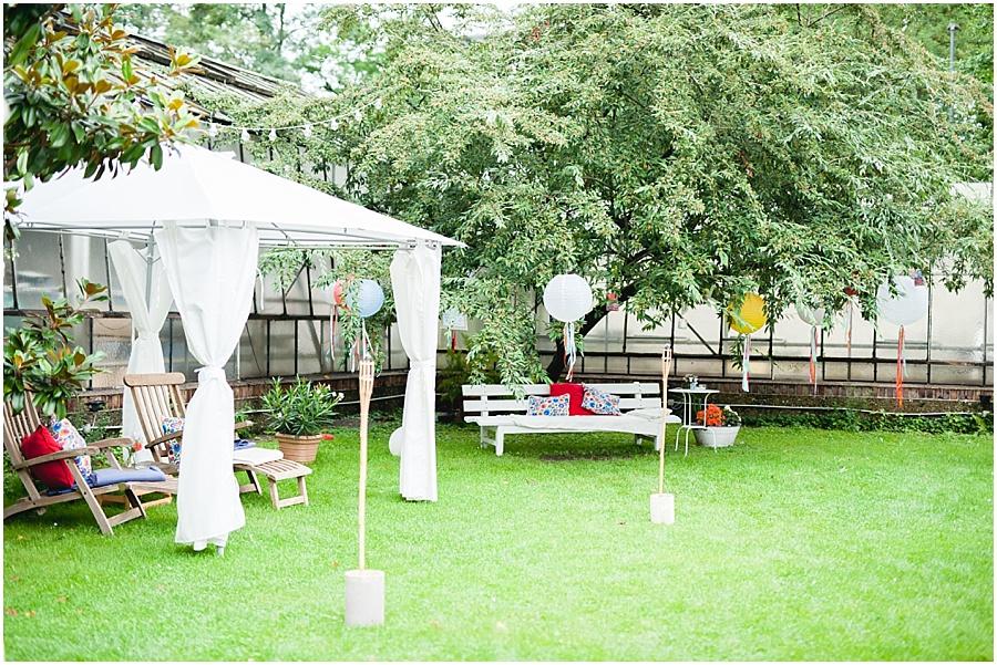 Hochzeitsfotografin_Stuttgart_0257