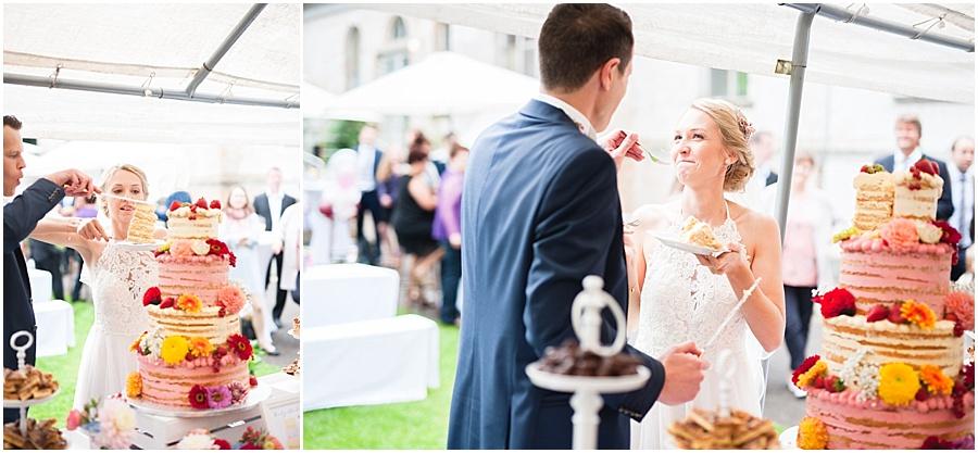Hochzeitsfotografin_Stuttgart_0258