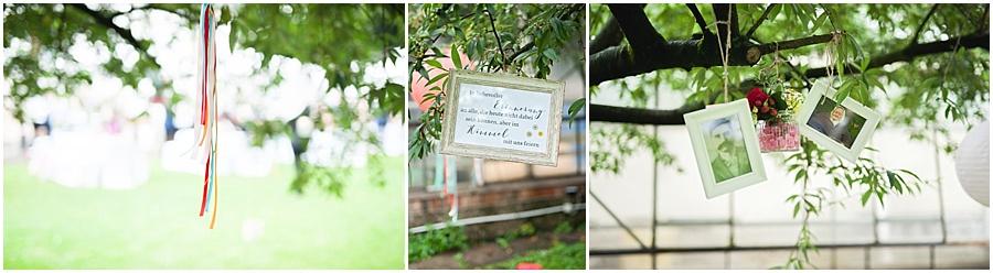 Hochzeitsfotografin_Stuttgart_0259