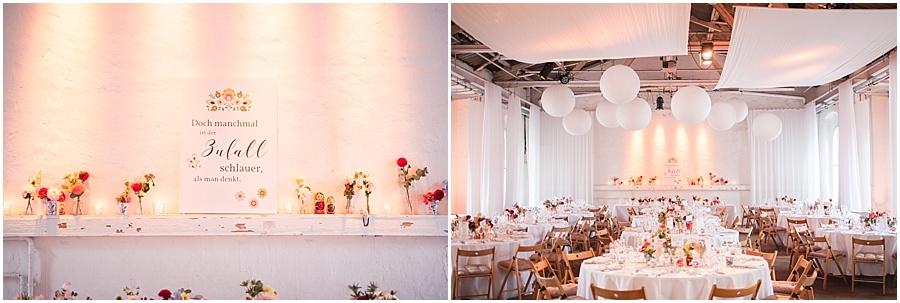 Hochzeitsfotografin_Stuttgart_0263