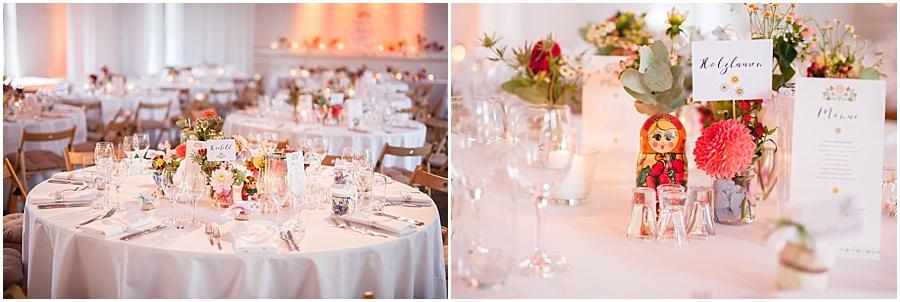 Hochzeitsfotografin_Stuttgart_0264