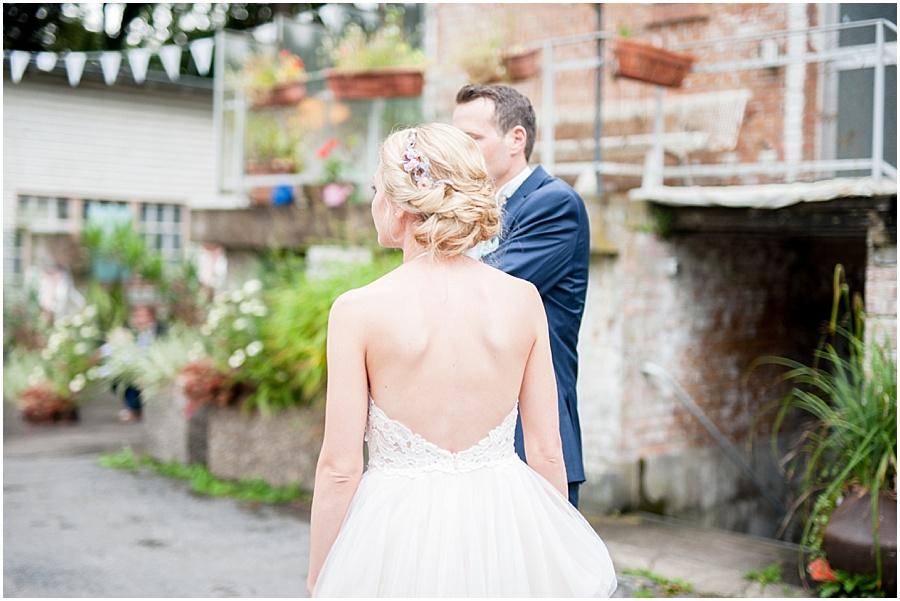 Hochzeitsfotografin_Stuttgart_0273