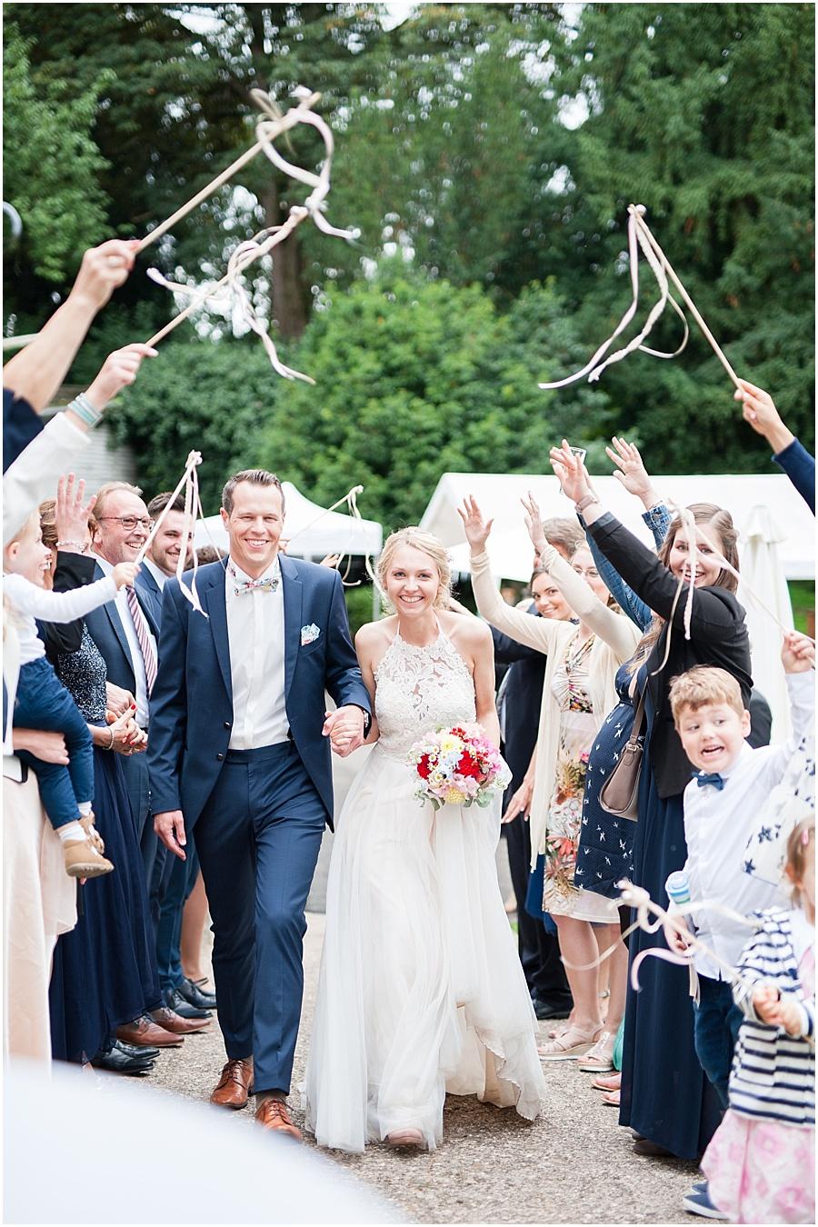 Hochzeitsfotografin_Stuttgart_0275