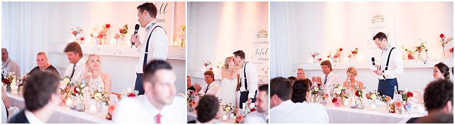 Hochzeitsfotografin_Stuttgart_0279