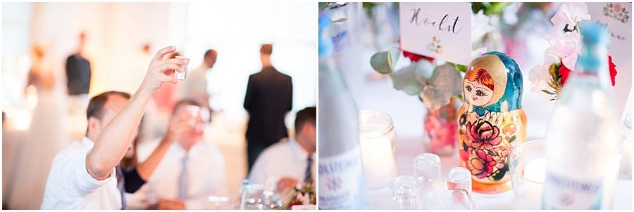 Hochzeitsfotografin_Stuttgart_0280