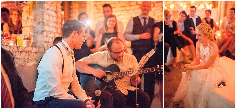 Hochzeitsfotografin_Stuttgart_0282