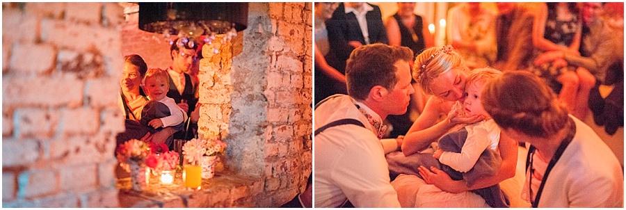 Hochzeitsfotografin_Stuttgart_0283