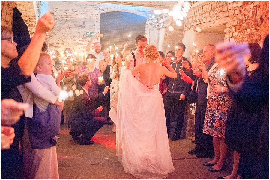 Hochzeitsfotografin_Stuttgart_0284