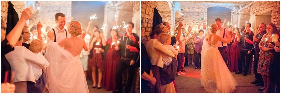 Hochzeitsfotografin_Stuttgart_0285