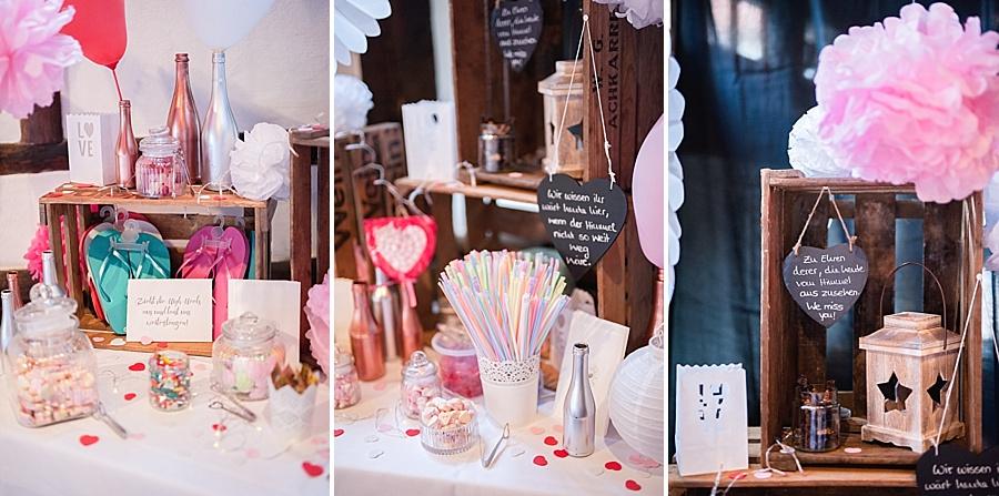 Hochzeitsreportage_0231