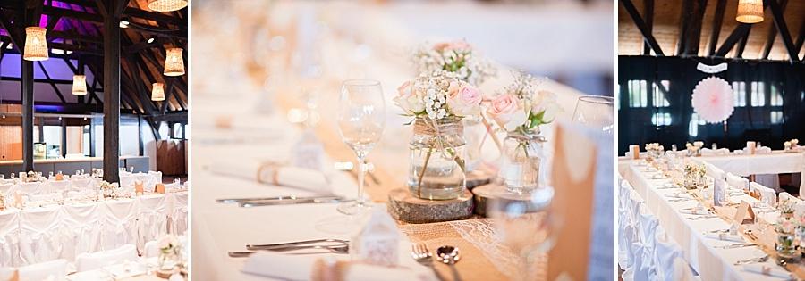 Hochzeitsreportage_0233
