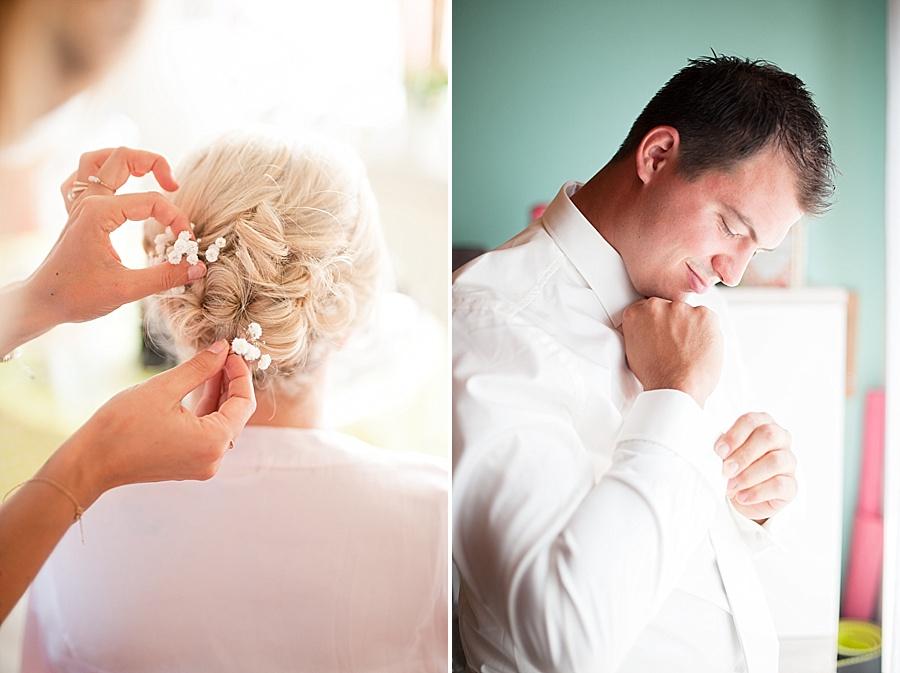 Hochzeitsreportage_0238