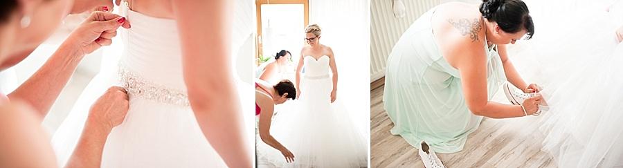 Hochzeitsreportage_0242