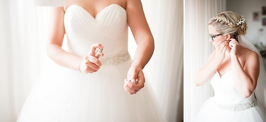 Hochzeitsreportage_0243