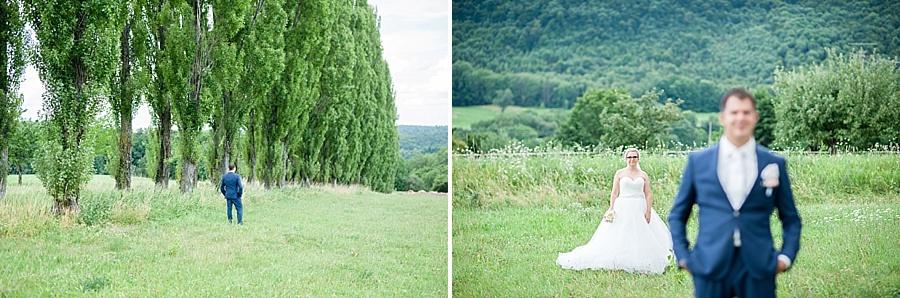 Hochzeitsreportage_0245