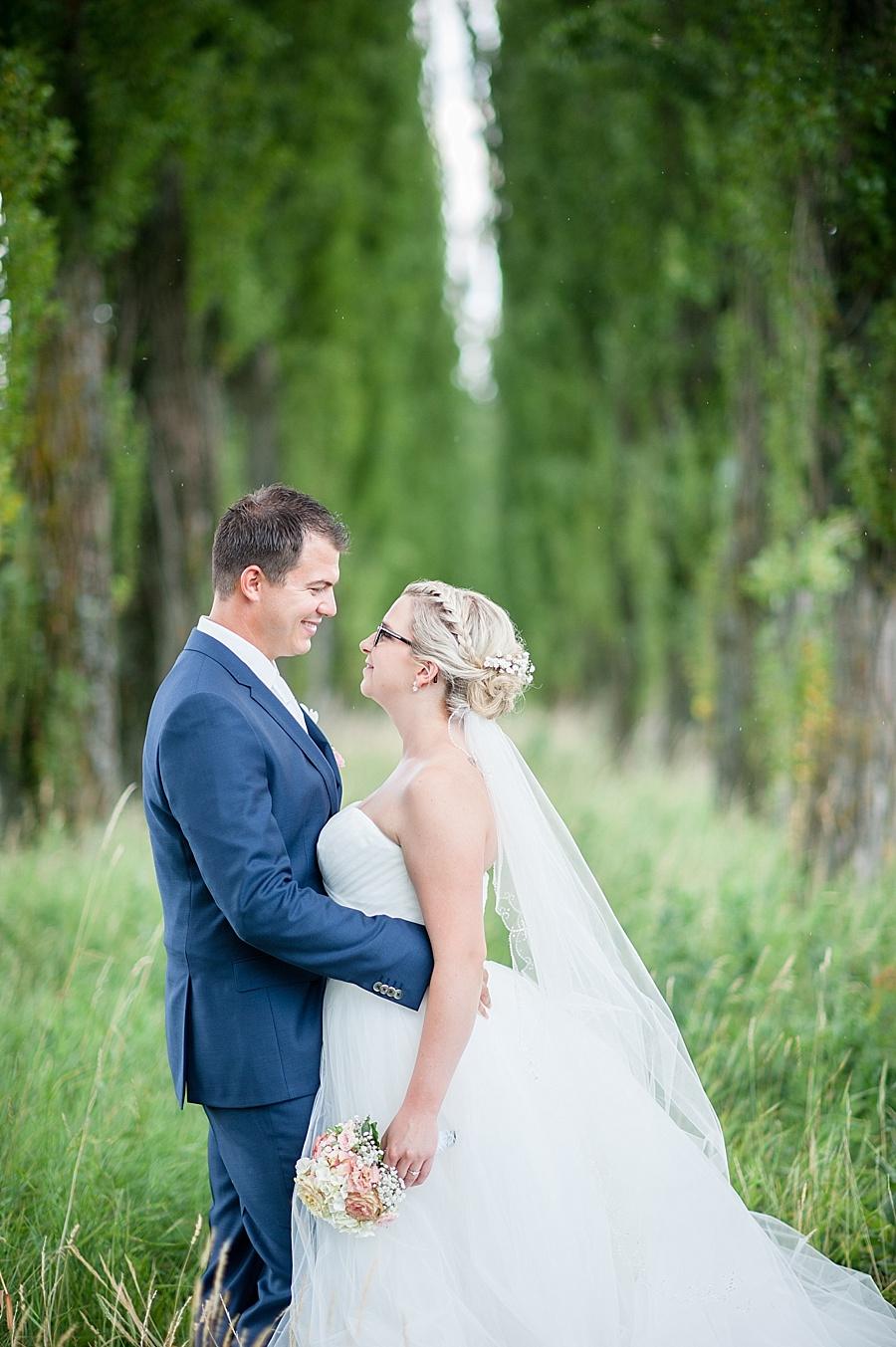 Hochzeitsreportage_0247