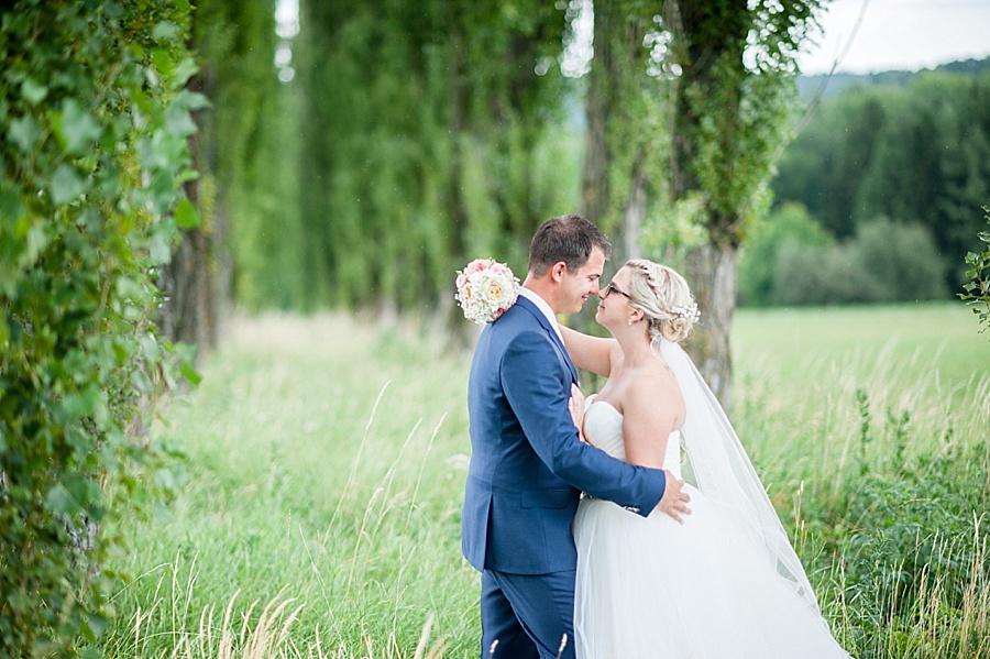 Hochzeitsreportage_0248