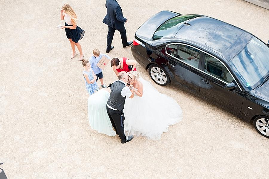 Hochzeitsreportage_0249