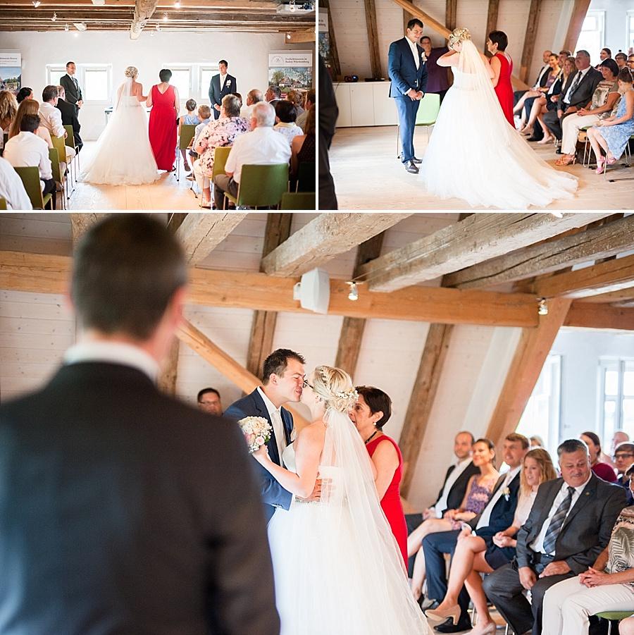 Hochzeitsreportage_0251