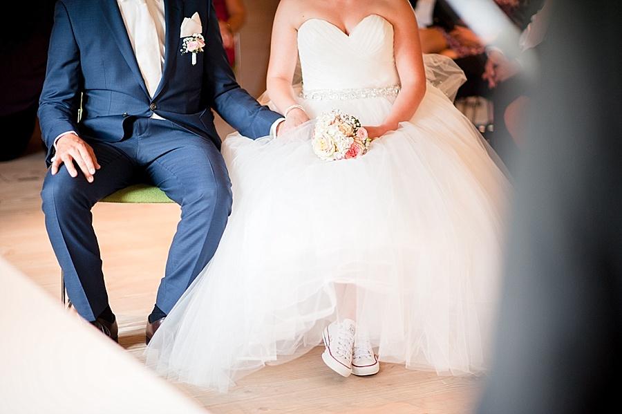 Hochzeitsreportage_0252