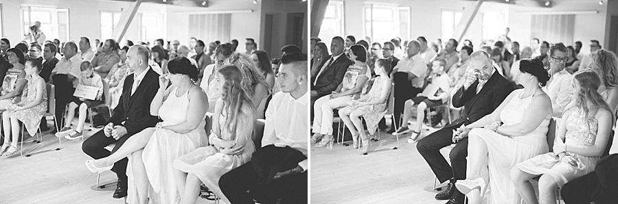 Hochzeitsreportage_0253