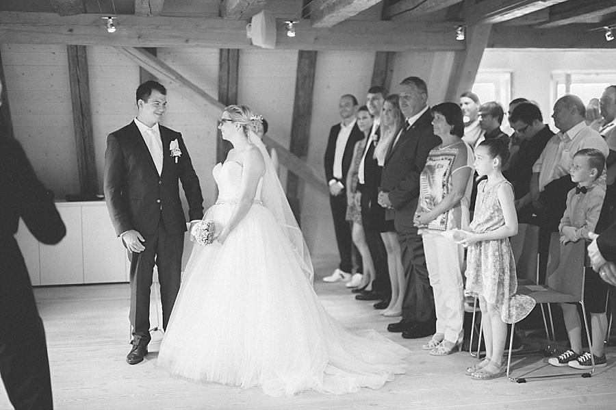 Hochzeitsreportage_0254