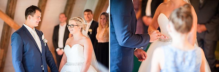 Hochzeitsreportage_0255