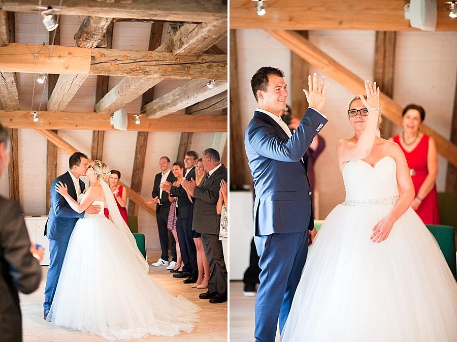 Hochzeitsreportage_0256