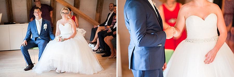 Hochzeitsreportage_0257