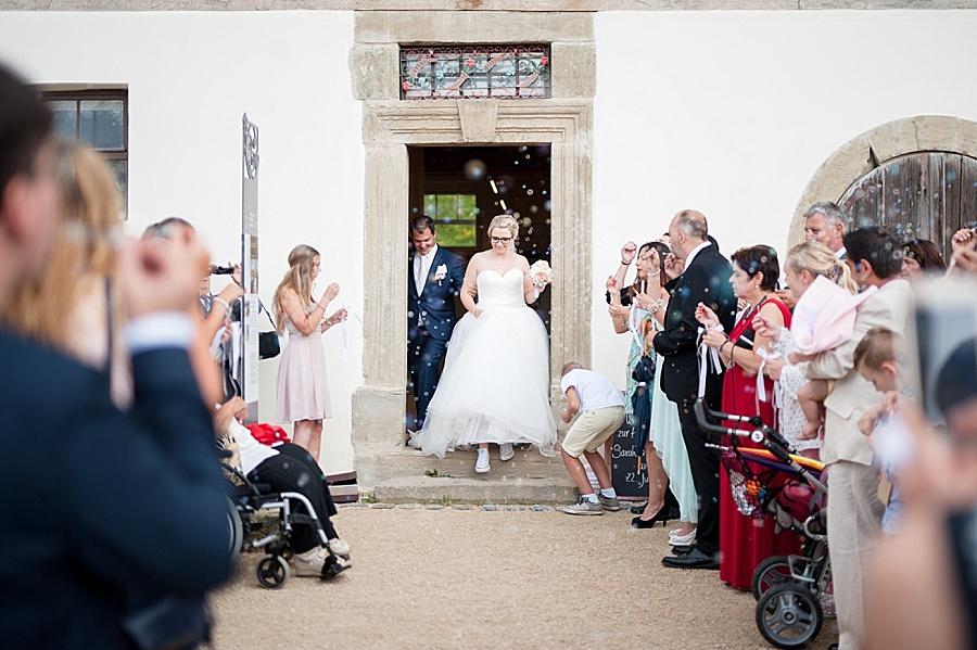 Hochzeitsreportage_0258