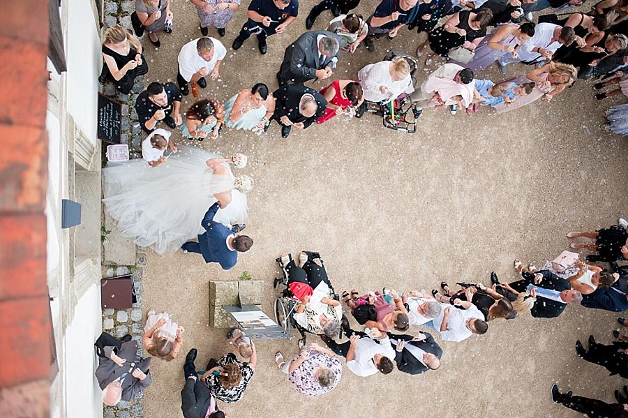 Hochzeitsreportage_0259