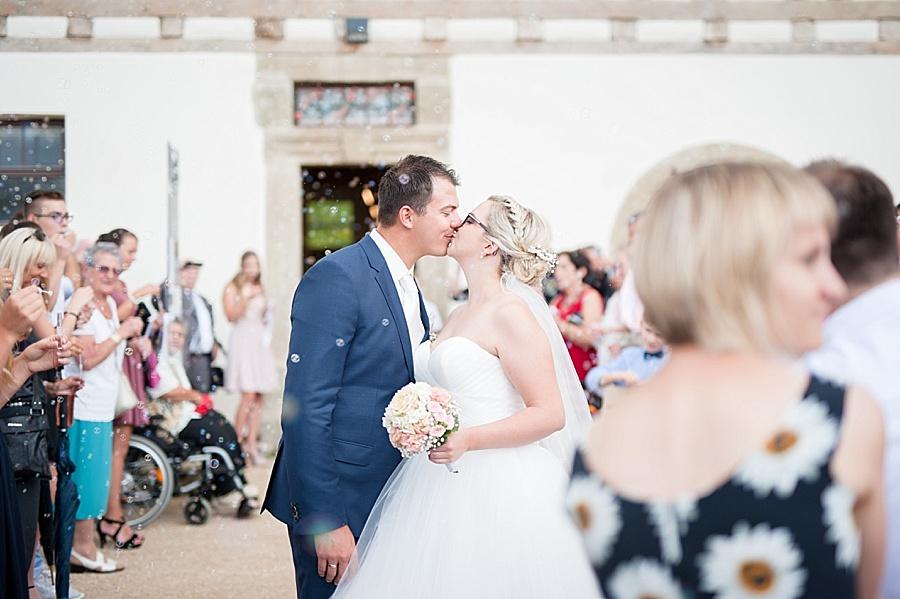 Hochzeitsreportage_0260