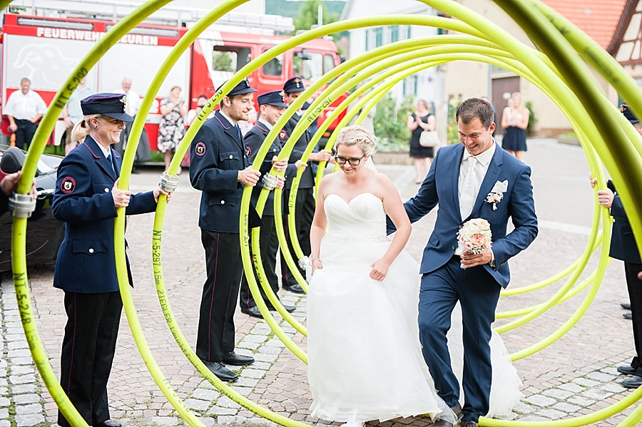 Hochzeitsreportage_0264