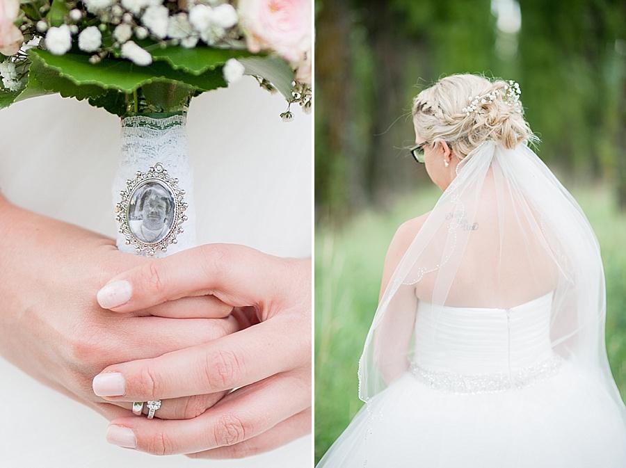 Hochzeitsreportage_0266