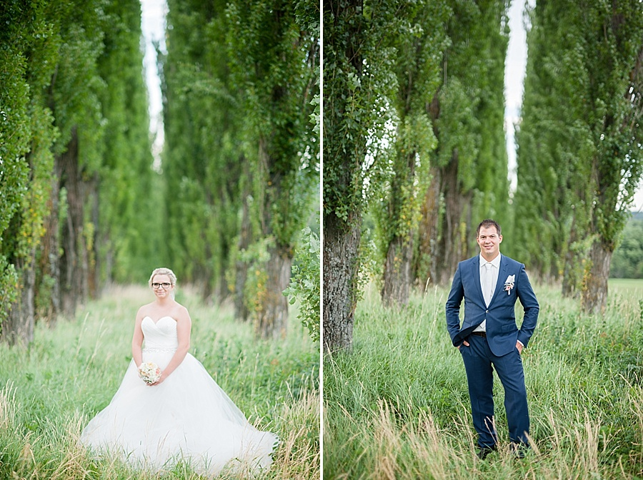 Hochzeitsreportage_0267